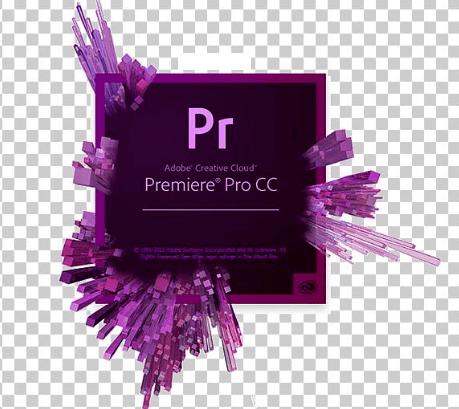 Adobe Premiere Pro CC 2022 Crack
