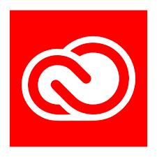 Adobe Zii 6.0.8 CC 2021 Universal Patcher