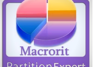 Macrorit Partition Expert 5.3.9 Crack With Serial Key 2021 [Latest]