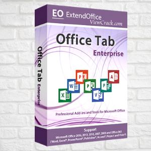 Office Tab Enterprise 14.10 Crack + License Key Free Download 2021