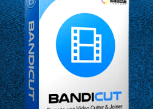 Bandicut 3.6.2.647 Crack + License Key With Torrent Free Download[Latest]