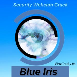 Blue Iris Crack 5.3.7.5 With Keygen Plus License Key Free Download
