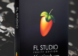 FL Studio 20.8.0.2115 Crack With License Keygen 2021 Full Version