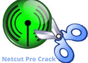 Netcut Pro Crack For Pc Latest Version Free Download