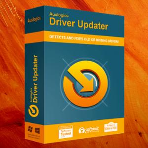 TweakBit Driver Updater 2.2.4.56134 Crack + License Key (Latest Version)