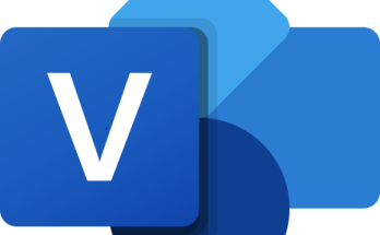 Microsoft Visio Pro 2021 Crack + Product Key Free Download