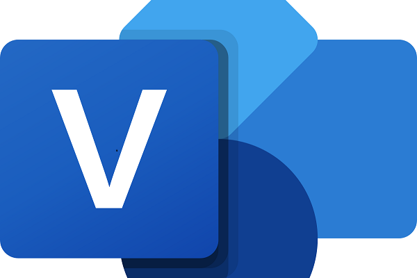 Microsoft Visio Pro 2021 Crack + Product Key Free Download