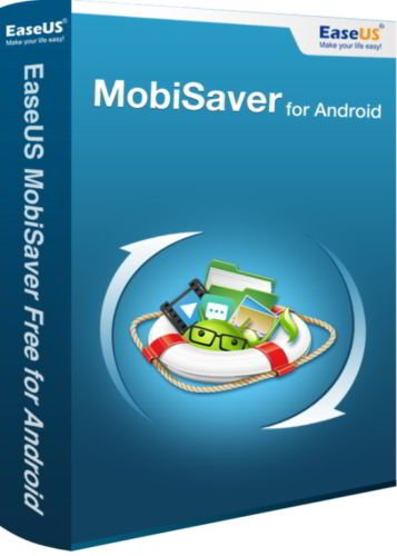 Easeus Mobisaver Crack 7.7.0 With License Key & Code Download Free