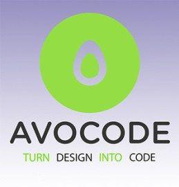 Avocode Crack 4.12.1 + Keygen Free Download Latest Version