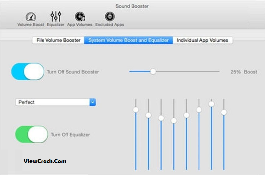 Letasoft Sound Booster Download
