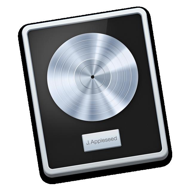 Logic Pro X 10.6.1 Crack For Mac Plus Windows Free Download