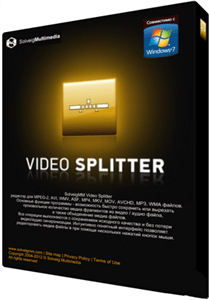 SolveigMM Video Splitter 7.6.2102.25 Crack With Serial Key Download Full[Latest]