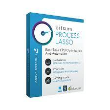 Process Lasso 10.0.0.164 Crack With Serial Keygen Free Download
