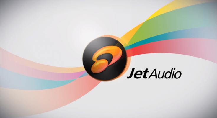 JetAudio Music Player APK 10.6.0 + Crack Latest Version