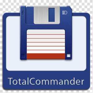 Total Commander 10.00 Crack With Keygen