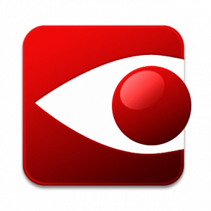 ABBYY FineReader Crack 15.2.118 With Activation Code [2021]